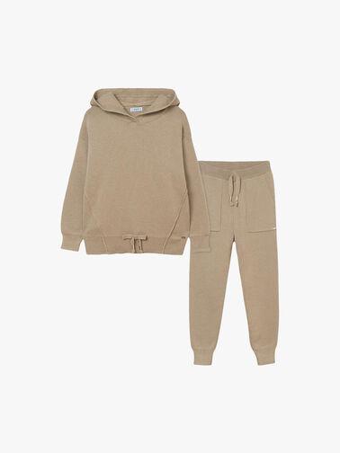 Long-knit-lyrex-trousers-set-7572-AW21