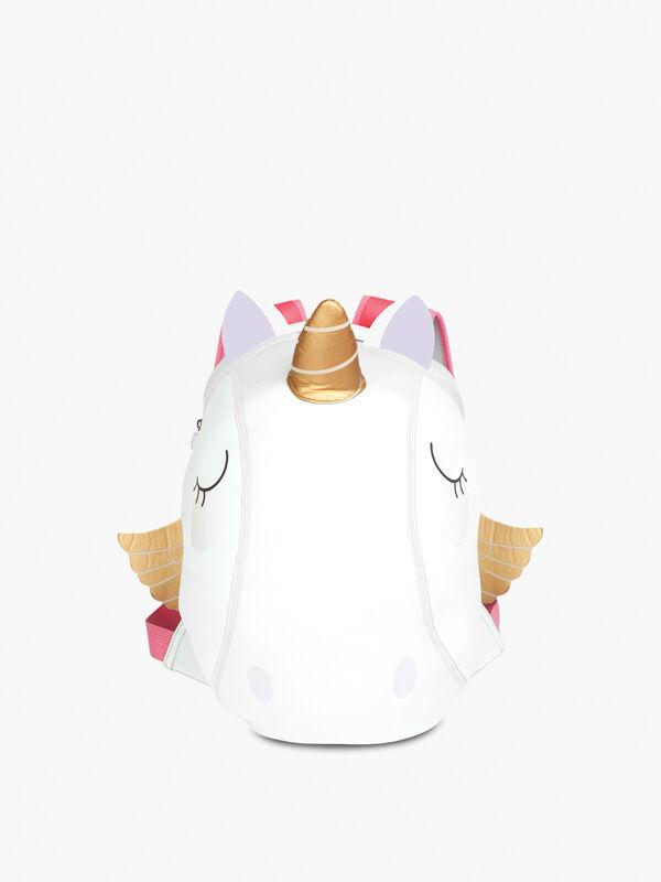Unicorn Rucksack