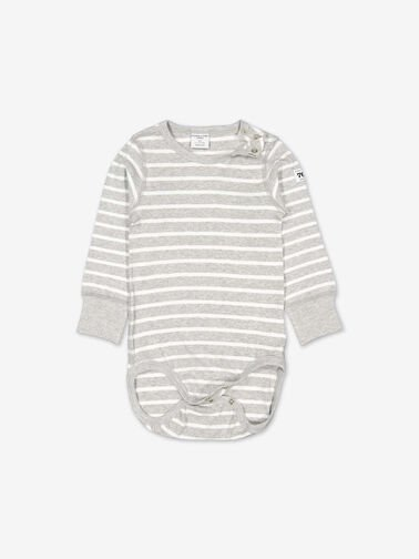 Striped-GOTS-Organic-Baby-Bodysuit-60361049.0