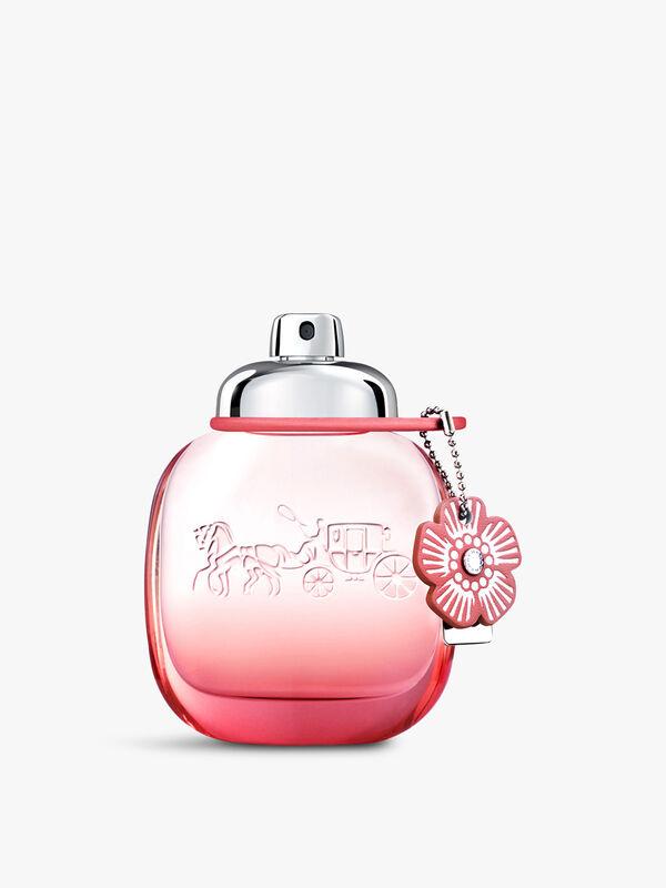 Floral Blush Eau de Parfum 50ml