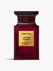 Jasmin Rouge Eau de Parfum 100 ml