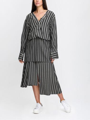 Multi-Stripe-Blouse-0001179304