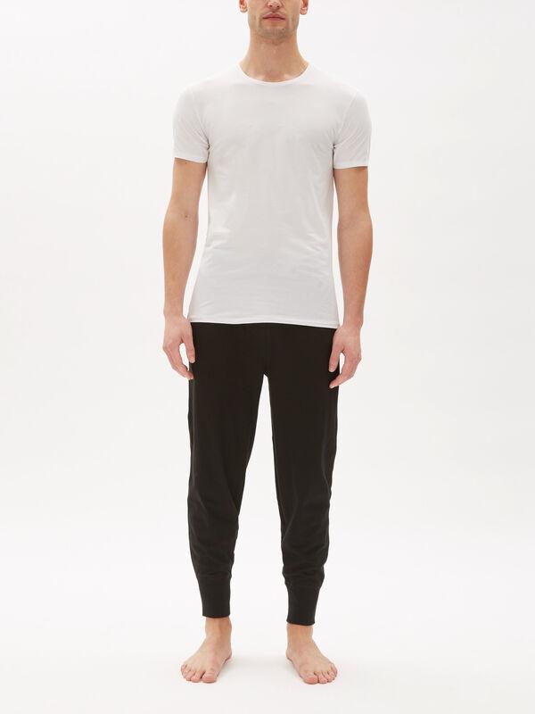 Jack Crew Neck T-Shirt