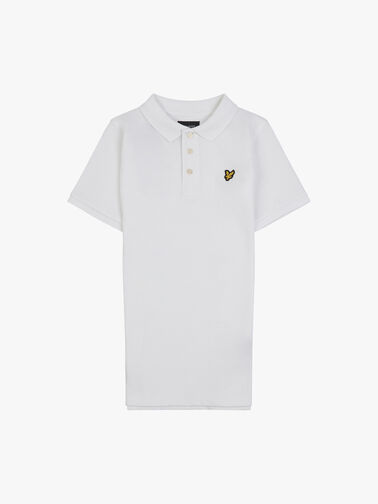Classic-Polo-Shirt-LSC0145S