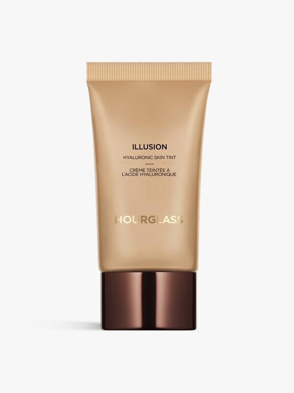 Illusion Hyaluronic Skin Tint