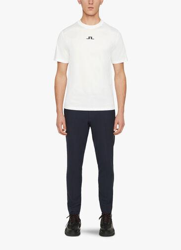 Jordan-Bridge-T-Shirt-0001174950