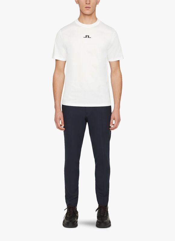 Jordan Bridge T-Shirt