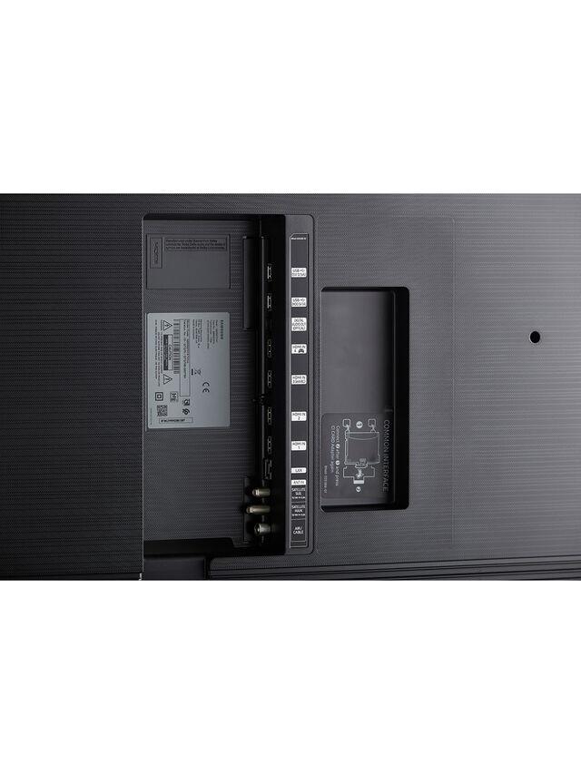 "75"" QLED HDR 4k Ultra HD Smart TV QE75Q70TA"
