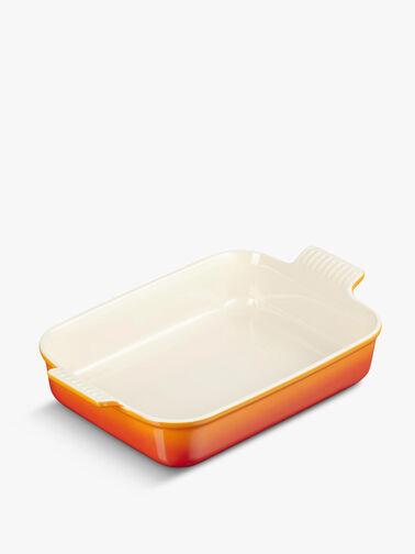 Deep-Rectangular-Dish-32cm-Volcanic-Le-Creuset