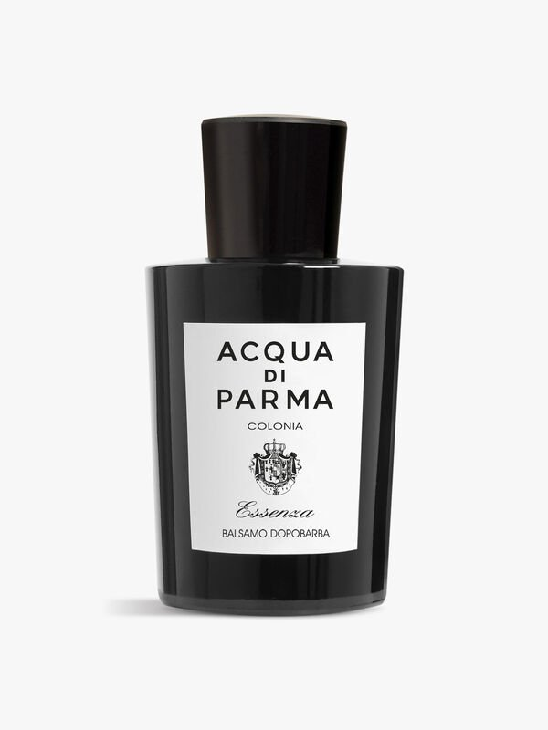 Colonia Essenza After Shave Balm
