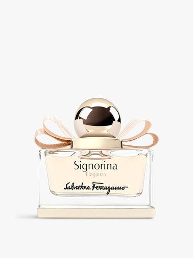 Signorina Eleganza Eau de Parfum 30ml
