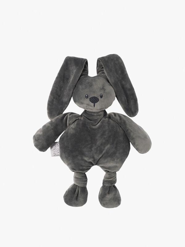 Lapidou Cuddly Toy