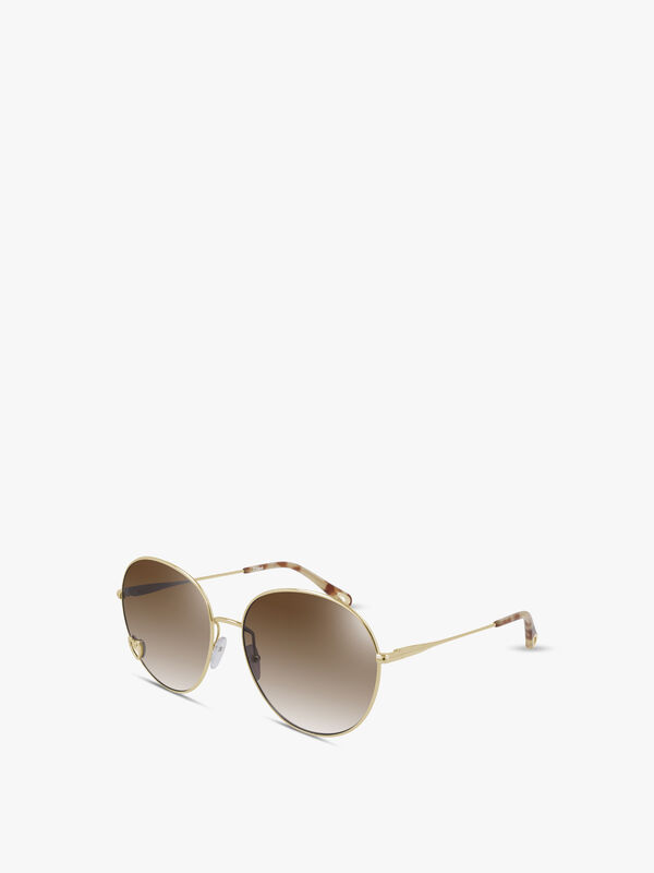 Aimée Sunglasses