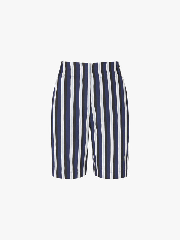 Derna-Short-Trousers-0000554097