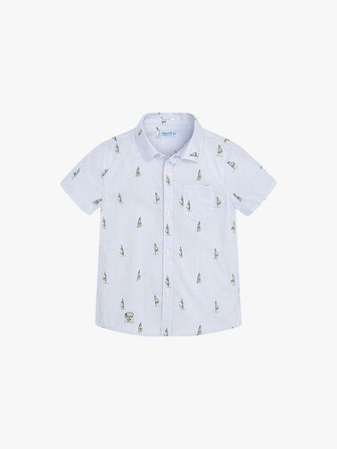 S-S-Shirt-0001168753