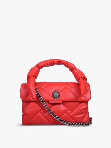 KENSINGTON-BAG-HANDLE-7369250109