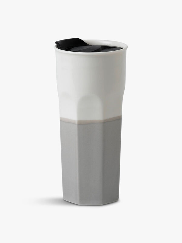 Coffee Studio Travel Mug