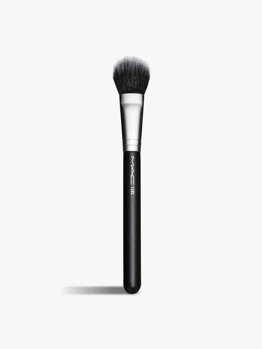 159S Duo Fibre Blush Brush