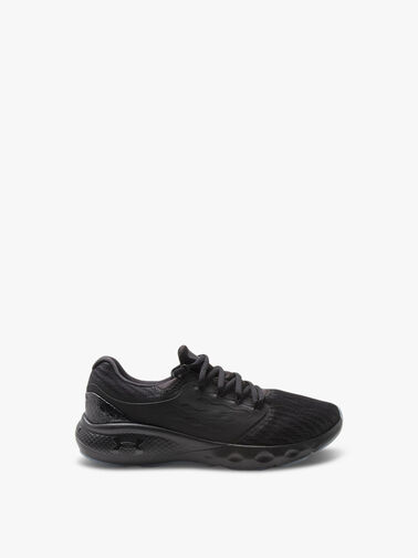 UNDER-ARMOUR-Charged-Vantage-Trainers-CHGVANBK