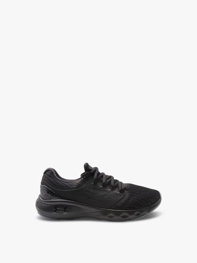 Charged Vantage Trainers