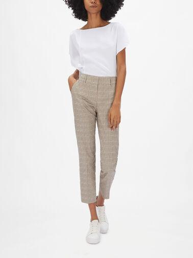 Kim-Check-Print-Trouser-0001190981