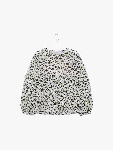 Leopard-Print-Blouse-0001075878
