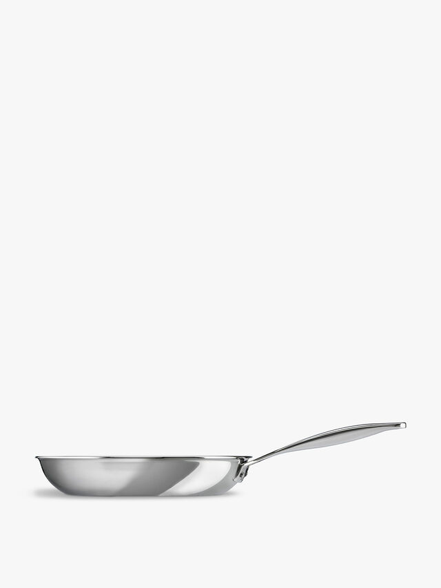 Signature Non-Stick Frying Pan 26cm