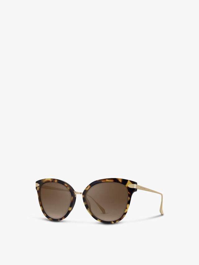 Cap Faret Sunglasses