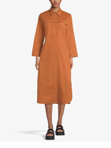 LS-Midi-Shirt-Dress-w-Concealed-Front-Buttons-L1SK68