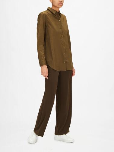 Essential-Shirt-21-1-008414-E900