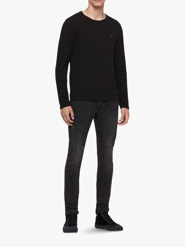 Muse-Long-Sleeve-Crew-T-Shirt-MD021R