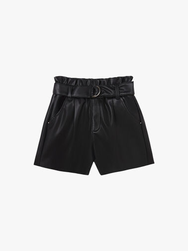 Leathered-short-7204-AW21