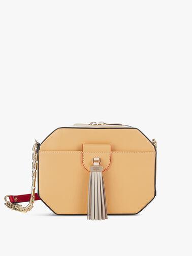 Octo Shoulder Mini Bag