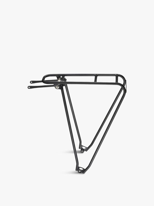Carbo Rear Pannier Rack