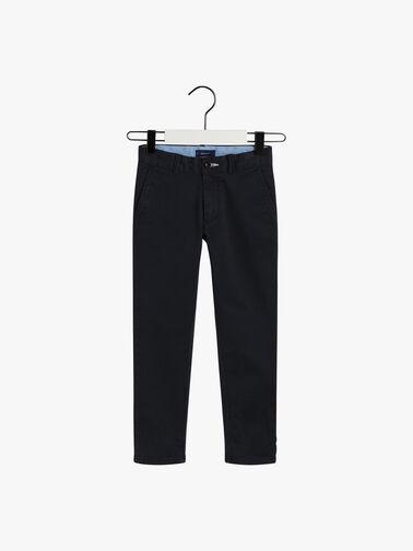 Chino-Pants-0000399101