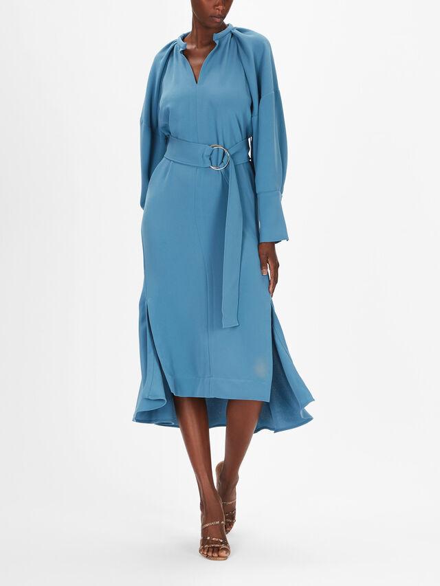 Eilidh Dress
