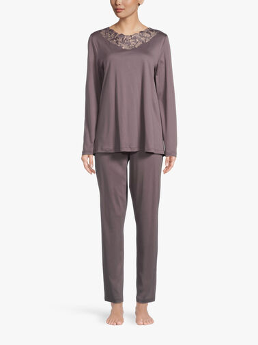 Hope-Long-Sleeve-Pajama-076924