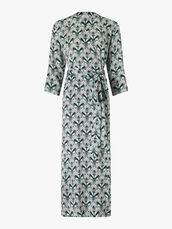 Mo-Kimono-Silk-Satin-Gown-0001018772