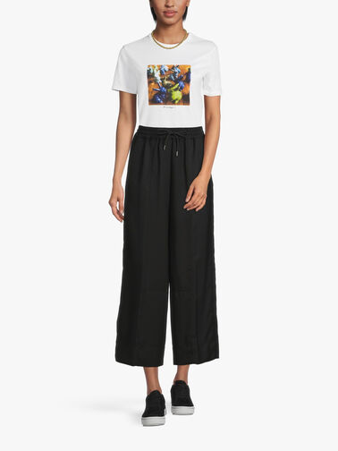 Drawstring-Waist-Wide-Leg-Wool-Trouser-W1R-261T-G00001