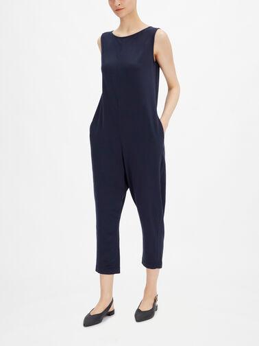 Slvl-Boat-Neck-Jersey-Jumpsuit-w-Side-Pockets-Bizet