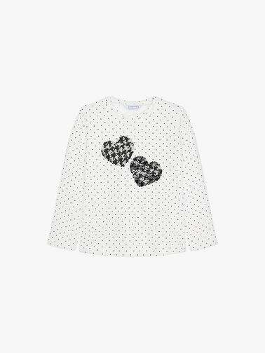 L-s-printed-sequin-heart-t-shirt-4005-AW21