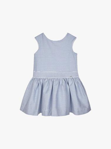 Drop-Waist-Stripe-Dress-3915-ss21