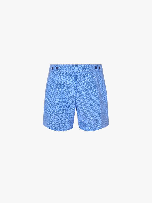 Angra-Tailored-Swim-Short-0000343610