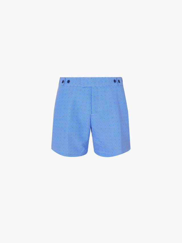 Angra Tailored Swim Shorts