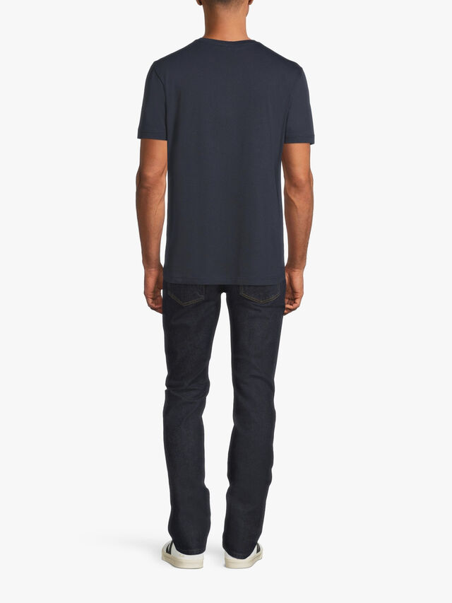 Tee Pixel 1 T-Shirt