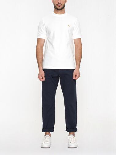Pique-T-shirt-0001164217