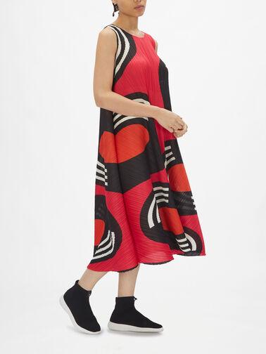 Record Dress