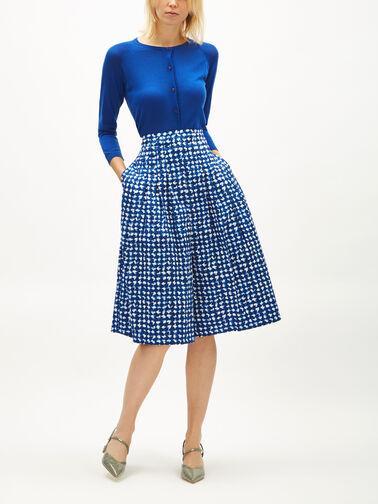 Zelda-Skirt-0001165849