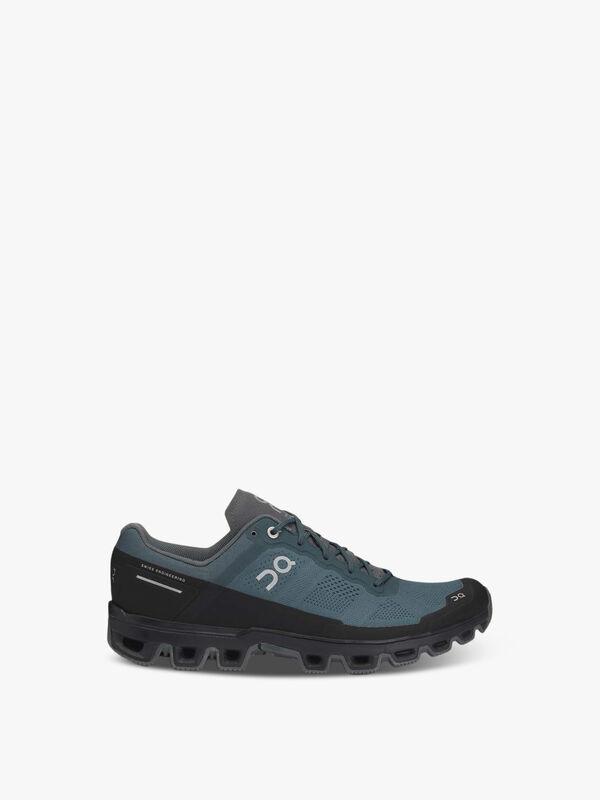 Cloudventure Shoe