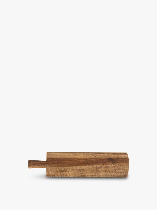 Nordic Natural Long Board